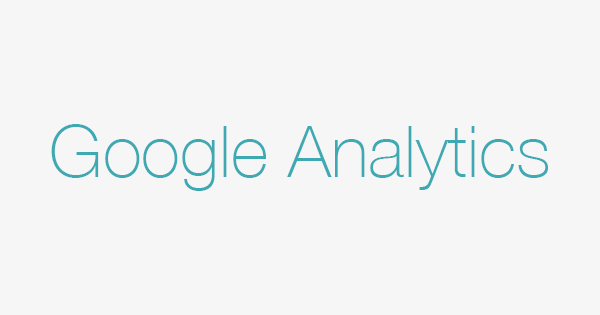 google-analytics-img