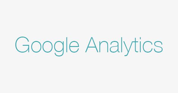 google-analytics-img