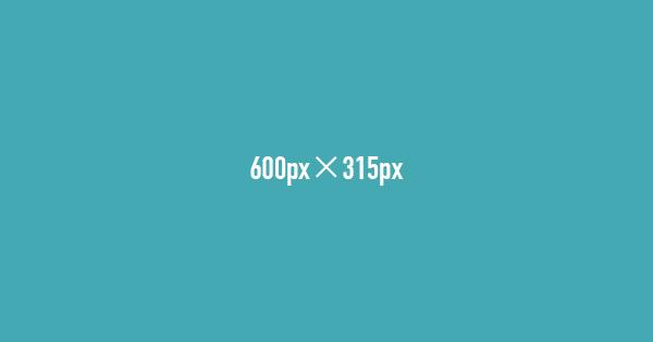 og-image600x315_2