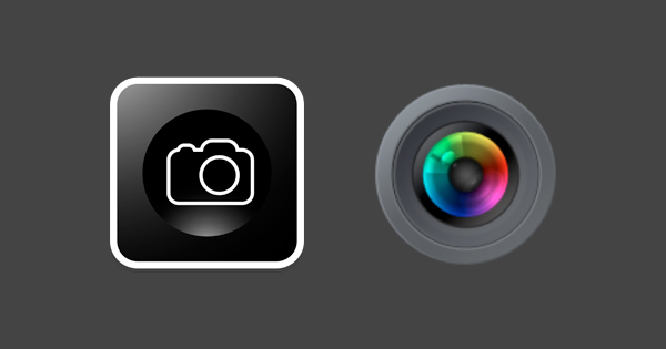 capture-app-img1