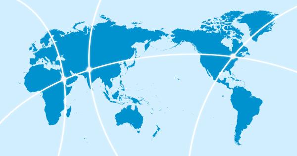 network-img