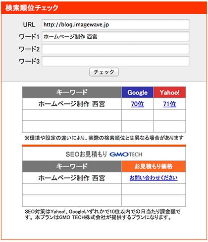 seo-check-img2