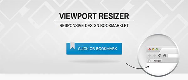 viewport-resizer-img0