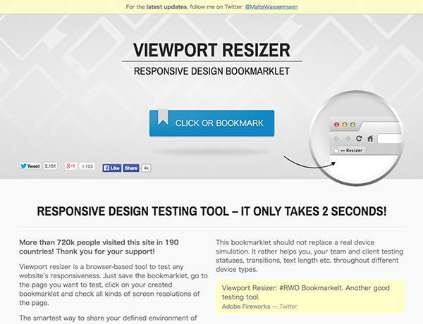 viewport-resizer-img1