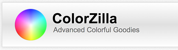 color-picker-img2