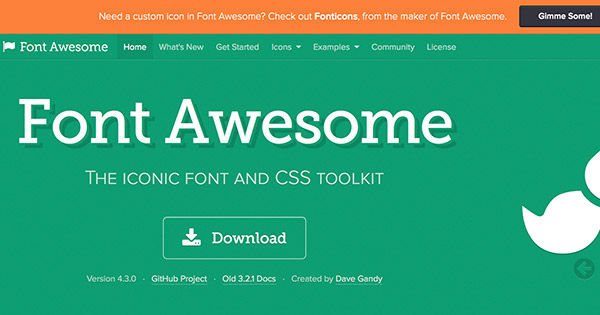 web_font_img