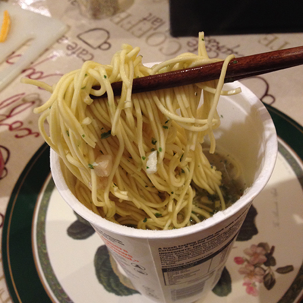 kabuto-noodle
