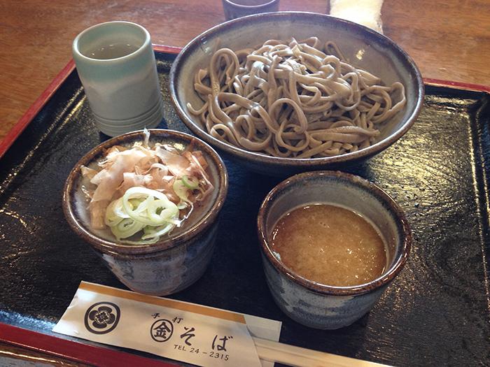 fukui-oroshisoba