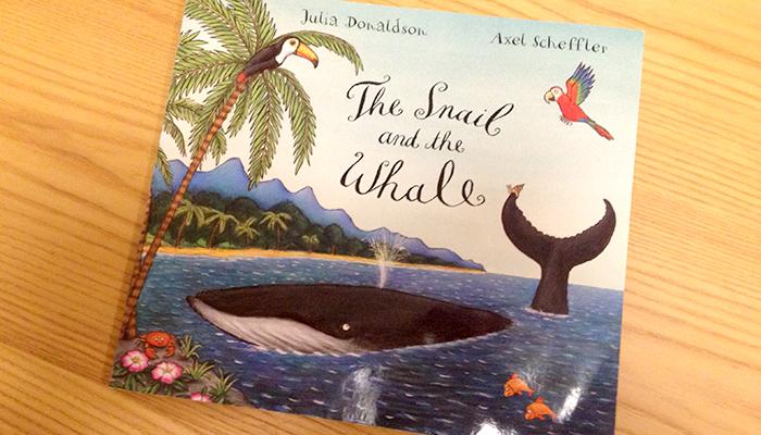 snailwhale-1