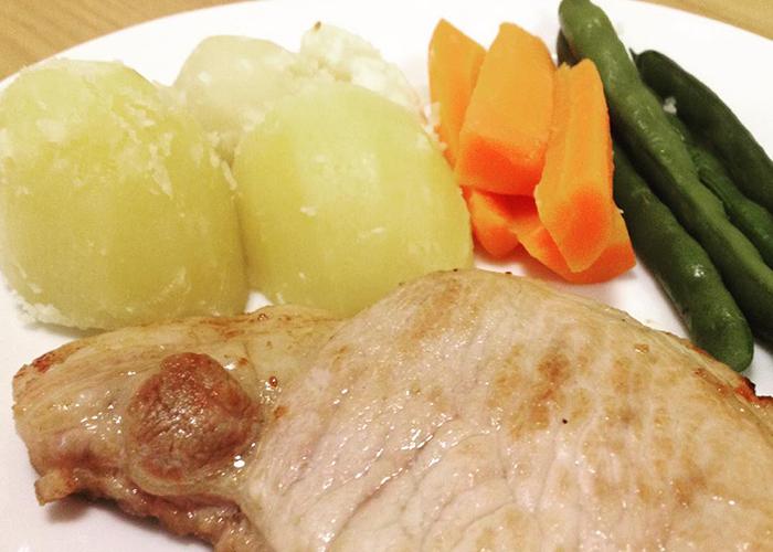 britishfood-1