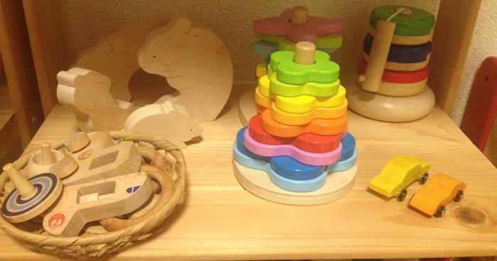 joe-wooden-toys