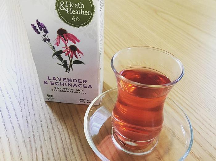 lavender-echinacea-tea