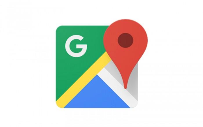 googlmap