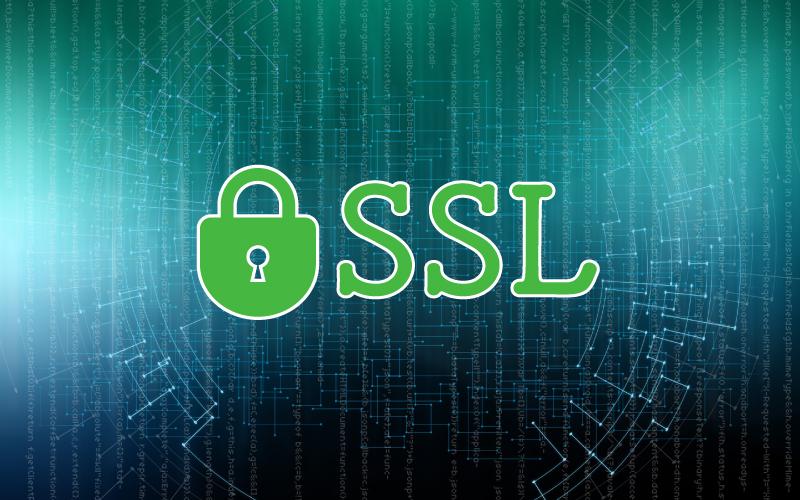 【SSL対応チェック】httpに接続した際にhttpsへのリダイレクトはできていますか?