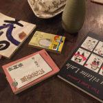 「本を通して人を知る」「人を通して本を知る」ビブリオKicaバトル盛り上がりました!