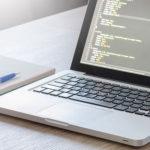 オリジナルのHTML/CSSフレームワークを開発中