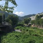 高座の滝アドベンチャー